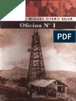 Oficina Nº 1 Miguel Otero Silva (1)