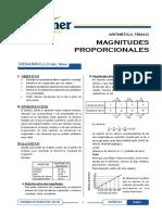 2. ARITMÉTICA (2).pdf