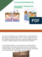 Exposicion de Contaminacion FINAL