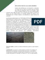 LA FORMA COMO ESTRUCTURA DE LAS COSAS URBANAS.docx