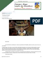 TRINO ARAKEN » Sejam bem-vindos.pdf
