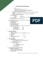 Lampiran-1-Panduan-Penulisan-Pra-Proposal_NRCGrant2017.pdf