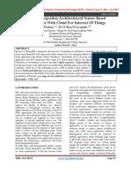 [IJCST-V5I3P6]:M.Padma, Dr.N.KasiViswanath