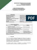 Programa de Especializacion (1)