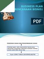 7. BUSINESS-PLAN-5-PERENCANAAN-BISNIS.pptx
