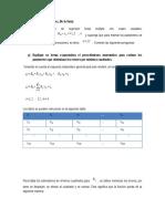 metodos tarea.docx