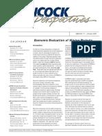 Evaluacion Economica.pdf