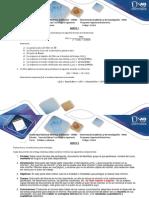 Ver Anexos-Guía de Actividades y Rubrica de Evaluación Unidad 1_2 y 3 Fase 6- Evaluación Final (1)