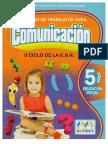 COMUNICACION 5 AÑOS.pdf