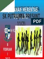 Banner Rentas Desa