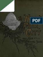 Worlds Fair City He 00 Dean