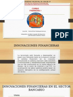 innovaciones_financieras