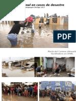Apoyo emocional en casos de desastre.pptx