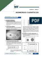 7. QUÍMICA.pdf