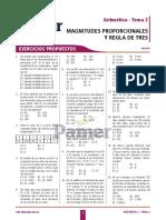 ARITMETICA 2.pdf