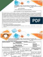 Guía de Actividades y Rúbrica de Evaluación - Fase 2 Trabajo Colaborativo Unidad 2 (1)