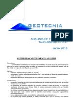 Análisis de Estabilidad Tajo POP (1)