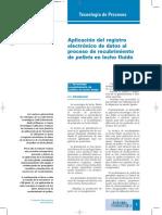 downloads-articulo-2.pdf