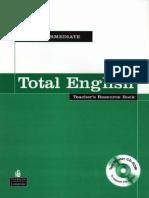 Total_English_pre-intermediate_Teacher_s_Resou.pdf