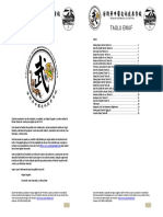 taolu EWUF.pdf