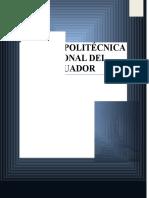 Área Lago Agrío.docx