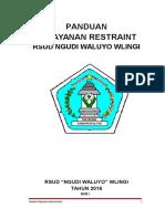 322740771-Panduan-Restraint (1).doc