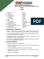 ingles1.pdf