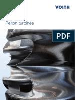 2013-05-27_voith_pelton_turbines.pdf