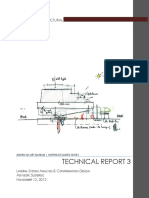 Technical Report 3_ Felton.pdf