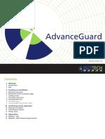 FCCID.io Hardware Installation Guide 1931965