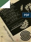 Modernidad Identidad y Utopia America Latina.pdf