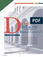 Revista-Moneda-137-07.pdf