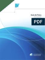 guia de fisica 2016-1.pdf