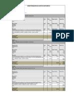 1.4_-_COMP_ARQ.pdf