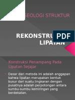 Rekonstruksi Lipatan.pptx