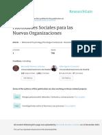Habilidades sociales para las nuevas organizaciones.pdf