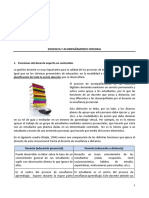 Rol del docente a distancia.pdf