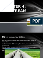 Chapter 4 Midstream