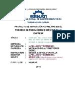 Proyecto - Plantilla 2016 20 (Actualizado-Agosto-Final)v.08.1