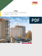 PERI_UP_Rosett_Flex_US1_en.pdf