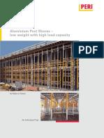 peri-handbook-formwork-scaffolding-engineering pdf