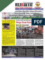 Koran Peduli Rakyat Edisi 166 PDF