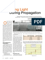 Managing light during propagation.pdf