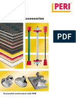 116163346-Peri-Catalogue-Formwork-Accessories.pdf