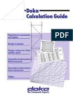 205204690-Doka-Calculation-Guide.pdf