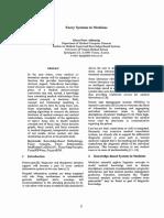 002_Adlassnig.pdf