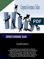 corporate failure - Copy.ppt