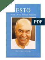 ESTO - Papaji