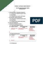 Format Laporan Jamur Endofit (1)-1