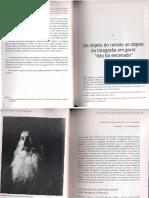 soulageretrato2.pdf